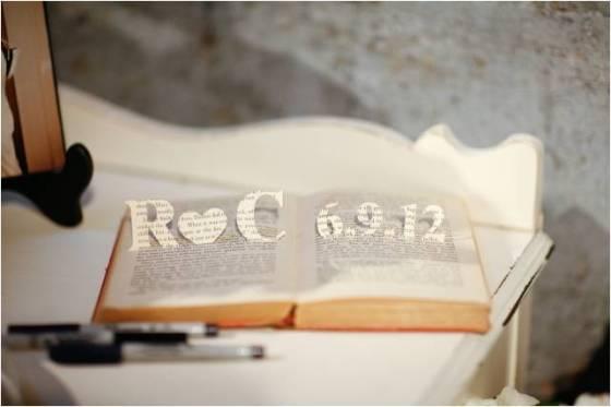 Librofirmas C&R2