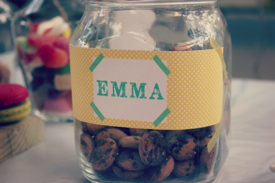 Emma Baby Shower1