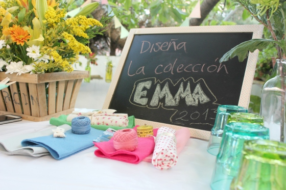 Emma Baby Shower7