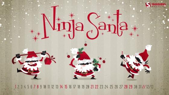 dec-13-ninja-santa-full
