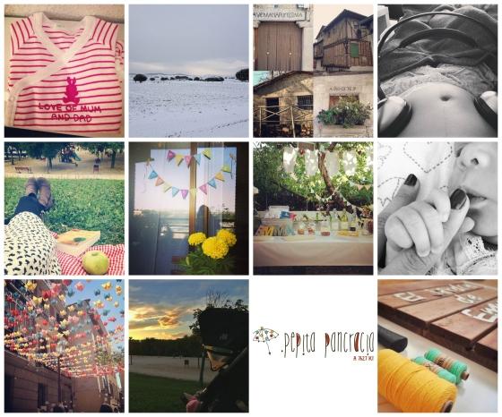 Instagram2013