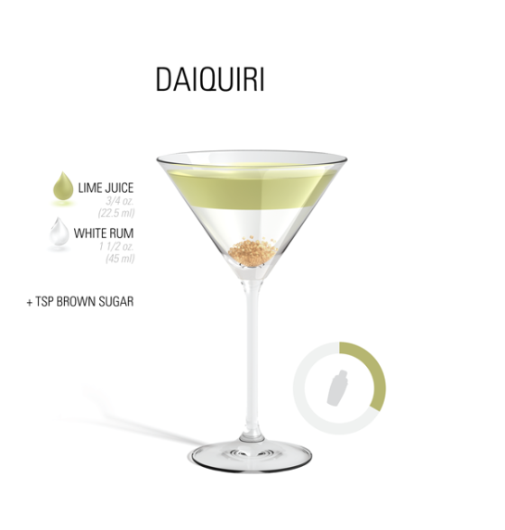 cocktail-daiquiri