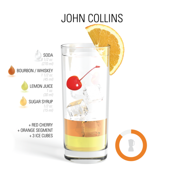 cocktail-john-collins