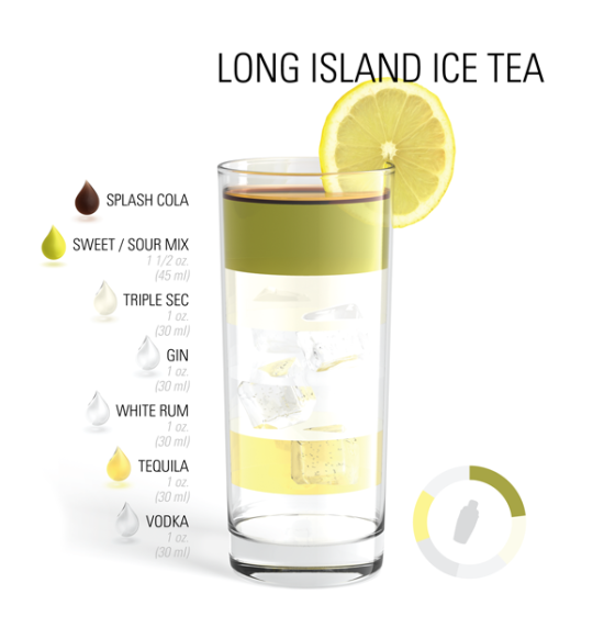 cocktail-long-island-ice-tea