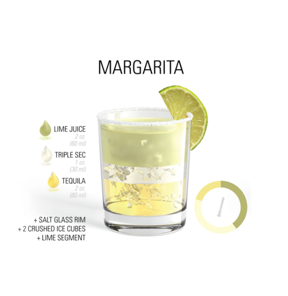 cocktail-margarita