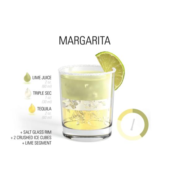 cocktail-margarita