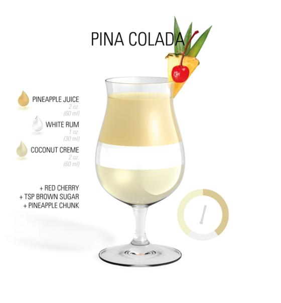 cocktail-pina-coloda
