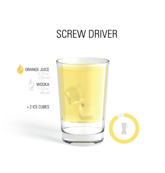 cocktail-screwdriver