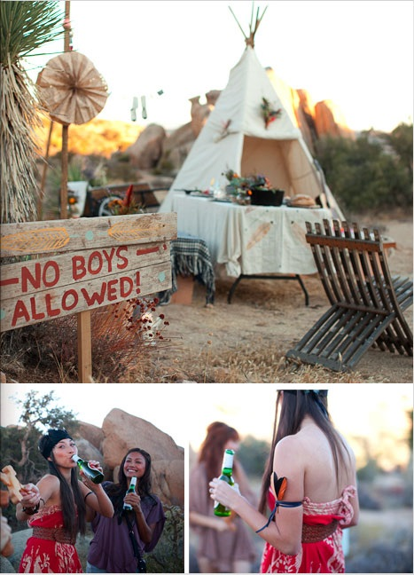 camping_bacheloretteparty2r